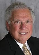 David Mc Kenna