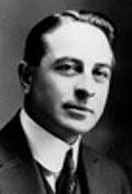 Christian D. Larson