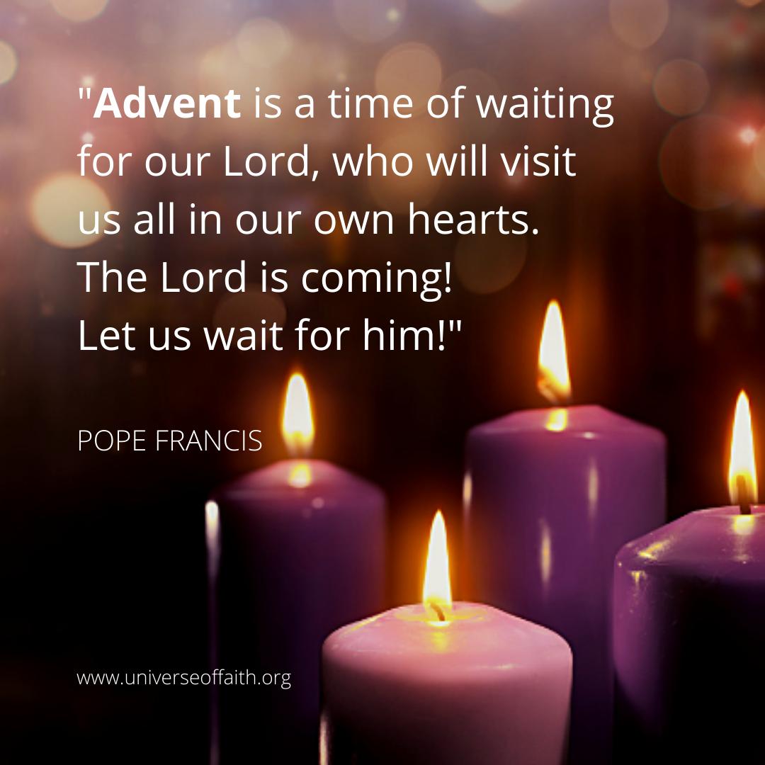 Advent-quotes-Catholic