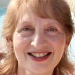 Margaret Borg