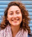 Sarah Zammit Munro