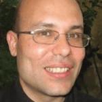 Fr Mark Sultana