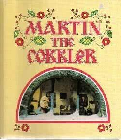Martin the cobbler