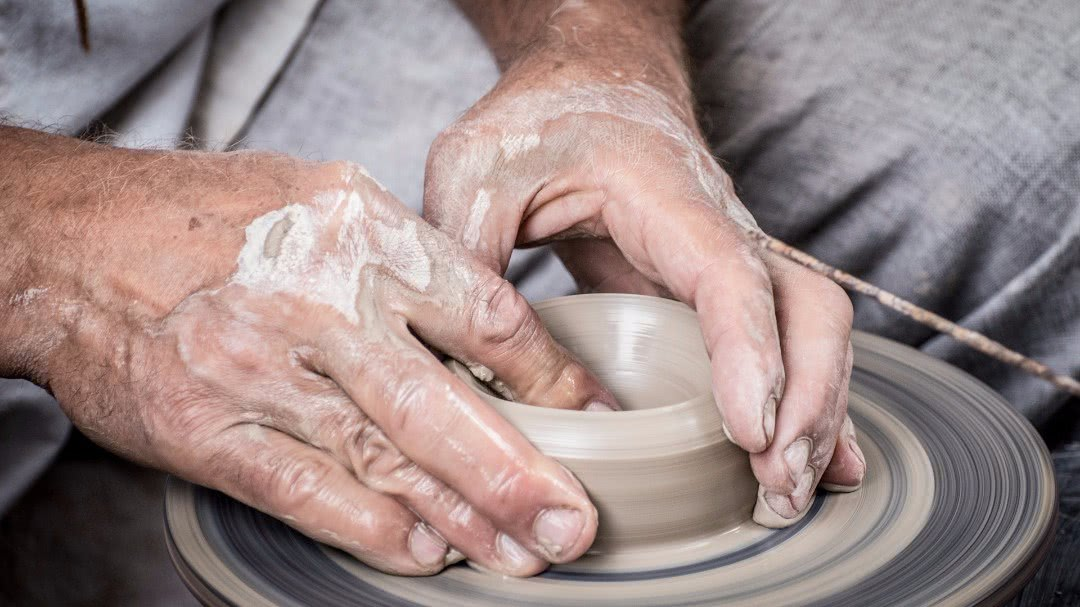 Moulding, Lubos Houska