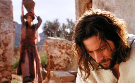 Who is Jesus and what did he believe?