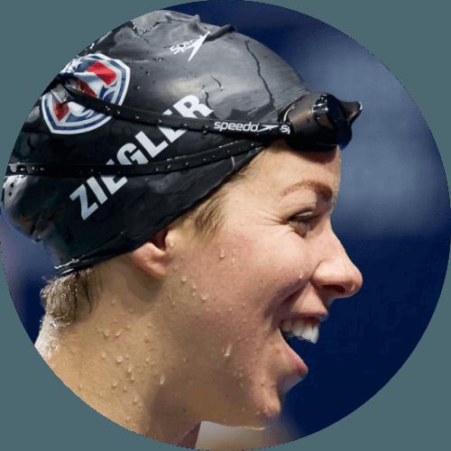 Kate Ziegler
