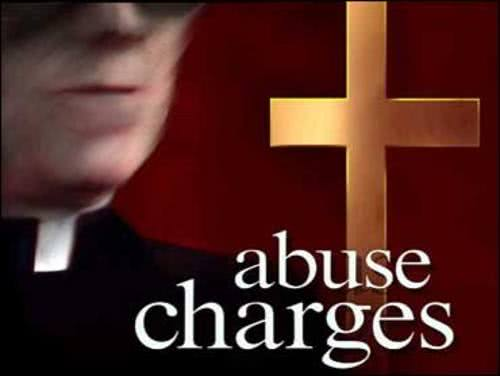 Abuse by Church people is detestable