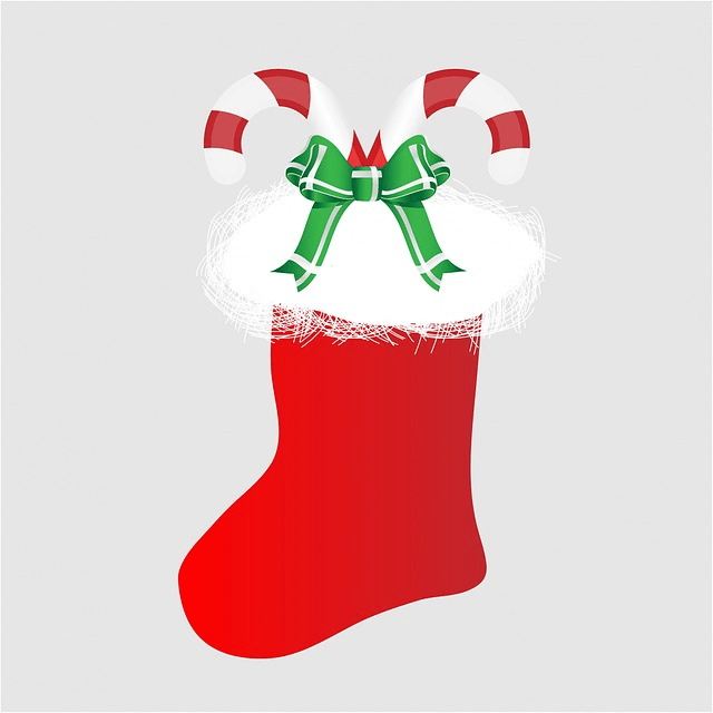 Christmas stocking meaning