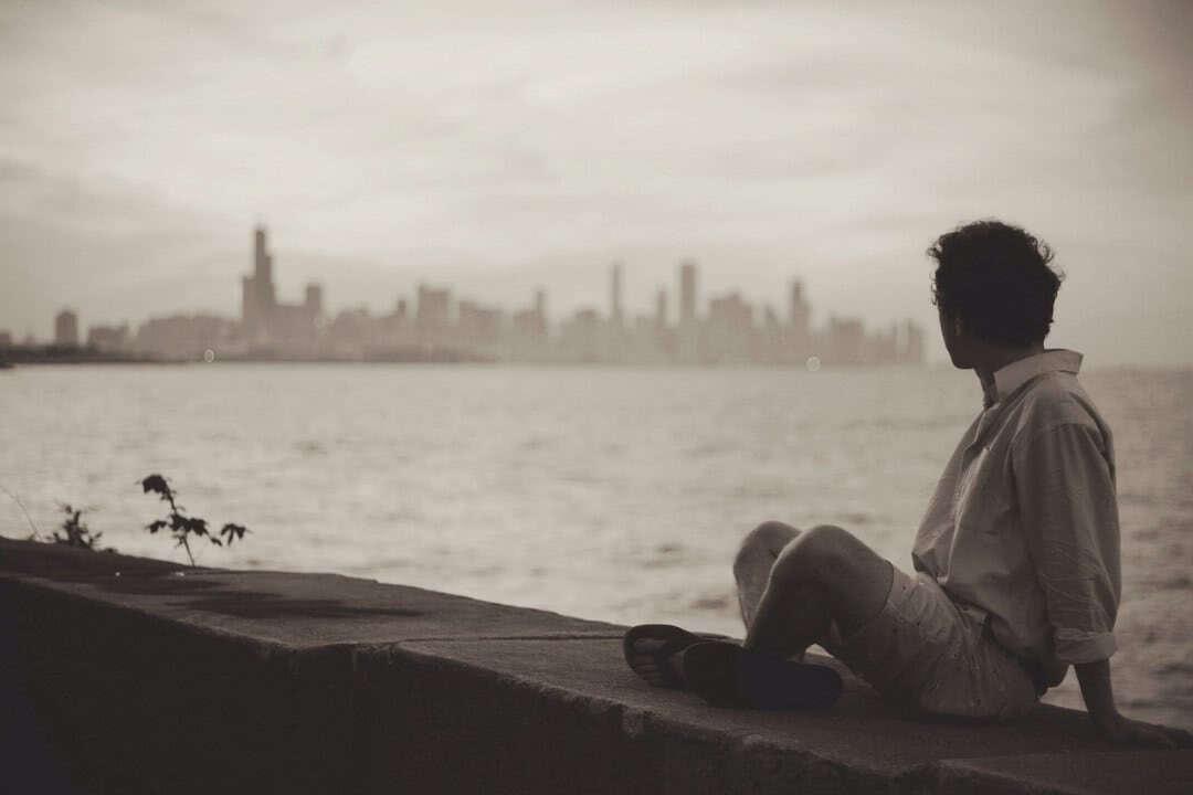 single life vocation