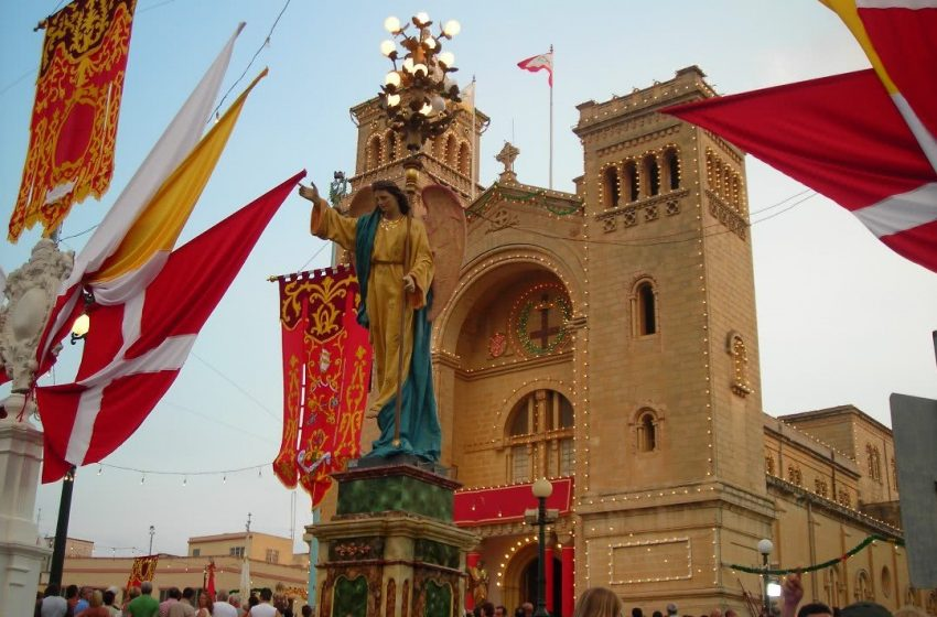 Fr Antonio Maria Speedy – His Religious Life Experience