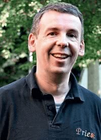 Catholic Stance On LGBT, Fr James Alison
