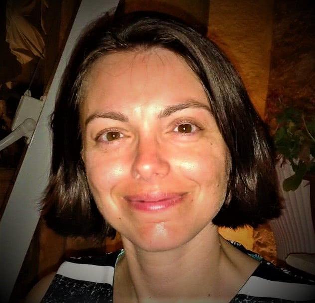 Ms Dorianne Falzon