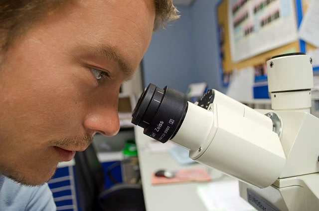 Sustainable scientific development