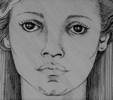 Woman, Sexual Assault, Malta