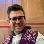 Fr Robert Galea