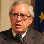 Profs. Oliver Friggieri
